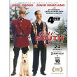 Due South: Season One (4-DVD Digipack)