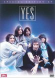 Yes - Special Edition EP