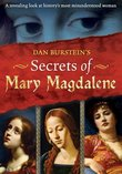 Secrets of Mary Magdalene
