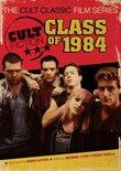Cult Fiction: Class of 1984