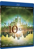 The 10th Kingdom - 15th Anniversary Special Edition - Blu-ray
