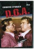 D.O.A. [Slim Case]