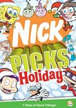 Nick Picks - Holiday
