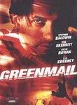 Greenmail (Sub)