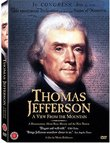 Thomas Jefferson - A View From the Mountain