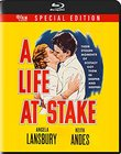 A Life At Stake (1955) [Special Edition] [Blu-ray]