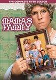 Mama's Family: Season 5