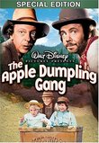The Apple Dumpling Gang (Special Edition)