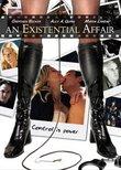 An Existential Affair