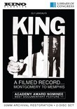 King: A Filmed Record... From Montgomery to Memphis (2-Disc Set)