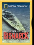 National Geographic: The Search For the Battleship Bismark