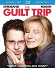 The Guilt Trip (Two-Disc Blu-ray/DVD Combo + Digital Copy)