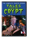 Tales from the Crypt: The Complete Fourth Season (Repackaged/DVD)