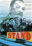 STAND: What Do You STAND For?