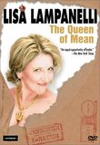 Lisa Lampanelli - The Queen of Mean