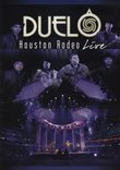Duelo: Houston Rodeo Live