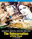 The Reincarnation of Peter Proud (Special Edition) [Blu-ray]