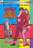 Austin Powers 2: The Spy Who Shagged Me