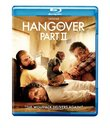 The Hangover Part II (Movie-Only Edition) [Blu-ray]