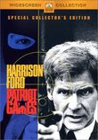 Patriot Games (Special Collector's Edition)
