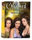 Charmed - The Final Season