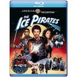 The Ice Pirates [Blu-ray]