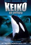 Keiko en Peligro (Keiko in Danger)