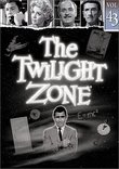 The Twilight Zone, Vol. 43