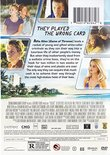Plastic (DVD, VUDU Download)
