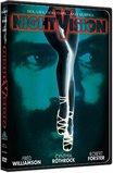 Night Vision (1998)