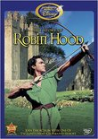 Story of Robin Hood