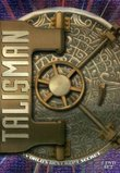 Talisman: World's Best Kept Secret