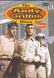 The Andy Griffith Show, Volume 3 [Slim Case]