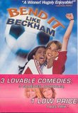 Le Divorce/Bend It Like Beckham/The Banger Sisters