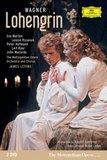 Wagner - Lohengrin (remastered)