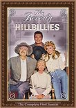 The Beverly Hillbillies - The Complete First Season