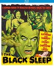 The Black Sleep (1956) [Blu-ray]