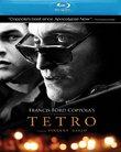 Tetro [Blu-ray]