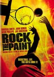 Rock the Paint