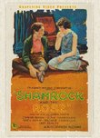 Shamrock and the Rose (1927)