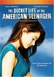 The Secret Life of the American Teenager: Volume One