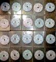 Baby Einstein 20 DVD Set - Baby Beethoven ~ Baby Bach ~ Baby Da Vinci ~ Baby Newton ~ Baby Mozart 20 DVD's