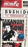 Pride Fighting Championships - Bushido - The Tournament (Vol. 9)