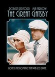The Great Gatsby(1974 edition)
