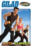 Gilad's Ultimate Body Sculpt Series - Cuts and Curves
