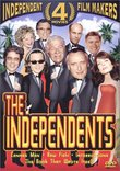 The Independents 4 Movie Pack