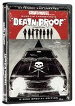Grindhouse Presents Death Proof