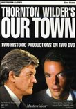 Our Town: Two Historic Productions (2pc)
