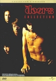 The Doors Collection (Collector's Edition)
