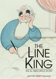 The Line King - The Al Hirschfeld Story